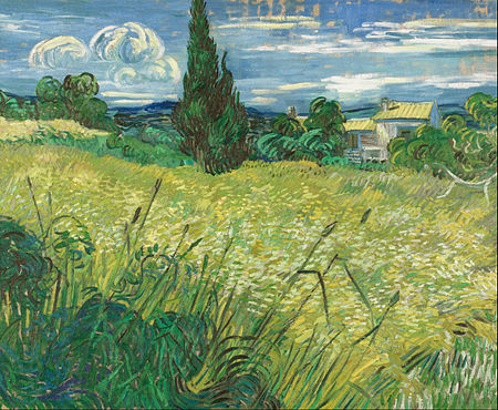 450px-Vincent_van_Gogh_-_Green_Field_-_Google_Art_Project.jpg