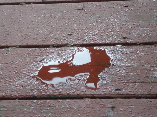 raindrop 5