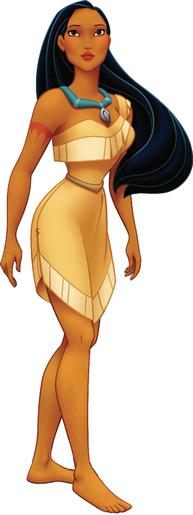 Pocahontas_Disney.png