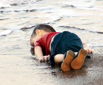 alan_kurdi_lifeless_body