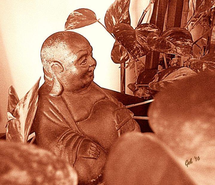 Buddha_1_small