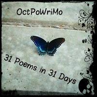 octpowrimo-badge