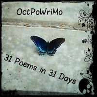 octpowrimo-badge