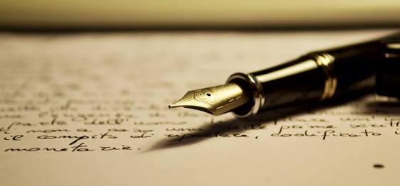 4 Ways to Tell if You are a Writer
