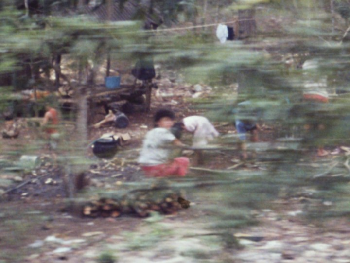 village-blur-a-glimpse-of-life-e1497725886780 CROP