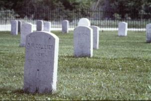 PICT0009.JPG more headstones