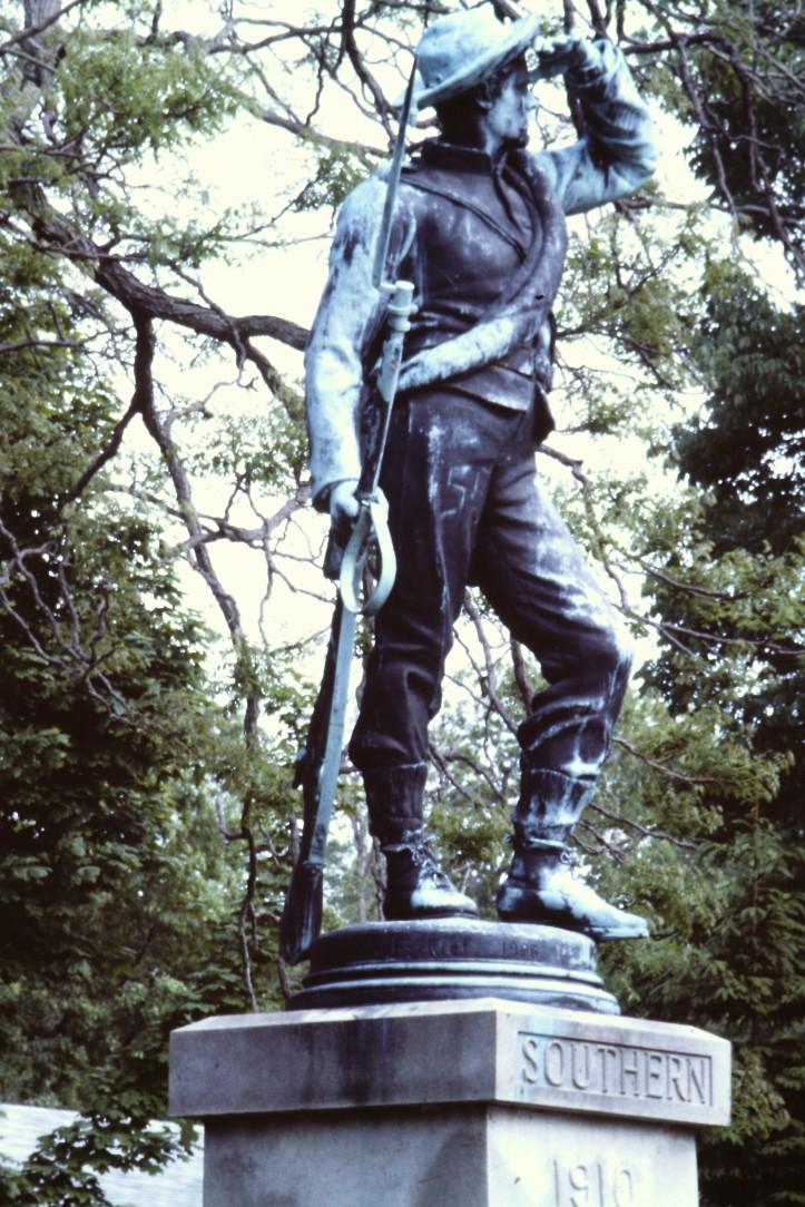 PICT0021.JPG close good statue