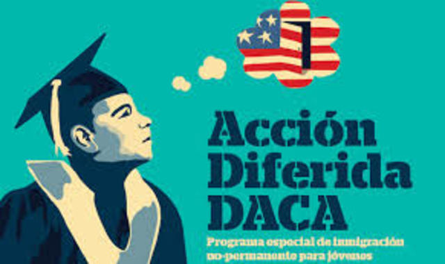 President Obama's Response To The Cancelling of DACA…a re-blog from Gronda Morin.